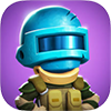 Battlelands Royale Player Icon